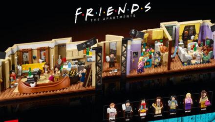 friendsfeat