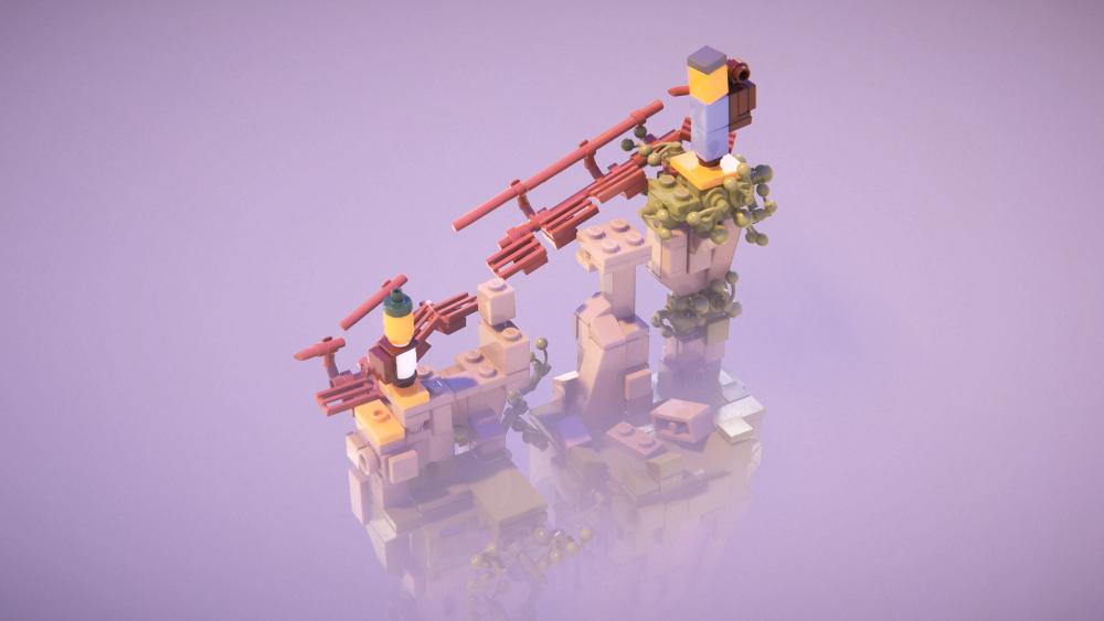 buildjourn