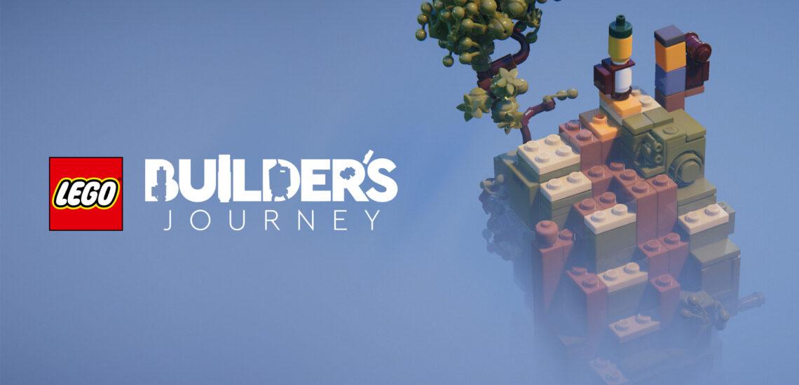 buildjournfeat
